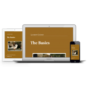 The Basics Online